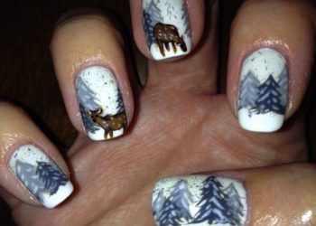 JamAdvice_com_ua_best-christmas-manicure-38