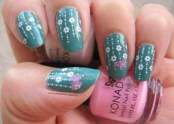 JamAdvice_com_ua_best-spring-manicure-67