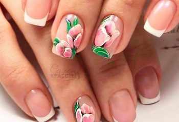 JamAdvice_com_ua_french-manicure-with-pattern-19