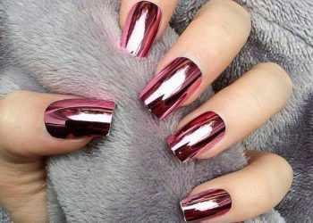 JamAdvice_com_ua_spring-chrome-manicure-16