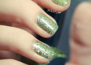 JamAdvice_com_ua_green-manicure-06
