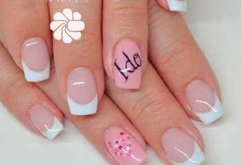JamAdvice_com_ua_wedding-manicure-14