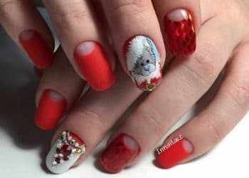 JamAdvice_com_ua_Drawings-on-the-nails-on-the-new-year-theme-27