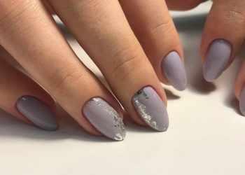 JamAdvice_com_ua_Photos-of-the-New-Years-manicure_15