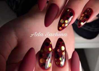 JamAdvice_com_ua_new-years-claret-manicure-24