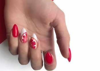 JamAdvice_com_ua_summer-manicure-2018-fruits-8