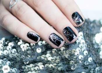 JamAdvice_com_ua_new-year-manicure-21