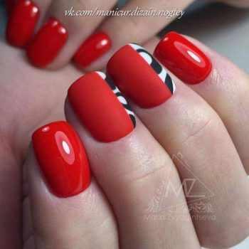 JamAdvice_com_ua_red-matte-nail-art_10