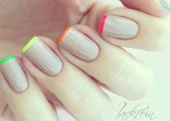 JamAdvice_com_ua_Manicure-french-and-moon-manicure-6-63