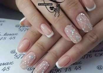 JamAdvice_com_ua_Photos-of-the-New-Years-manicure_29
