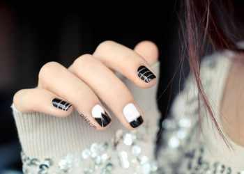 JamAdvice_com_ua_geometric-manicure-20