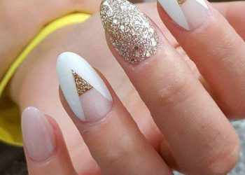 JamAdvice_com_ua_must-try-for-fall-nail-art-22