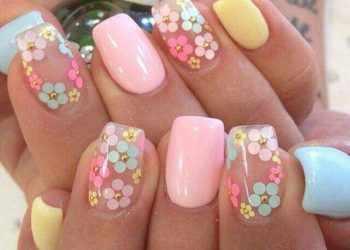 JamAdvice_com_ua_flowers-in-spring-manicure-32