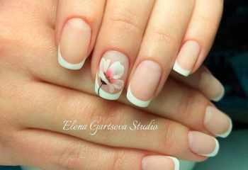JamAdvice_com_ua_french-manicure-with-pattern-20