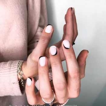 JamAdvice_com_ua_Manicure-Summer-french_11