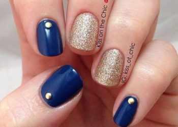 JamAdvice_com_ua_navy-nail-art-07