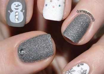 JamAdvice_com_ua_best-christmas-manicure-36