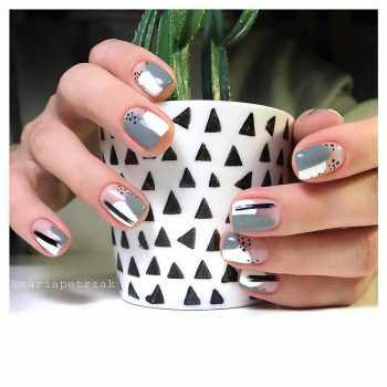 JamAdvice_com_ua_fashionable-new-trends-nail-art_13