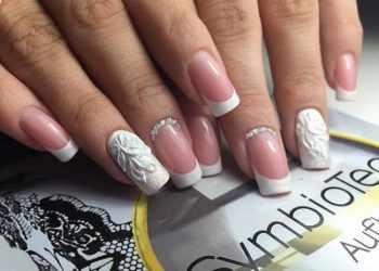 JamAdvice_com_ua_best-spring-manicure-44