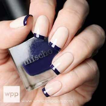 JamAdvice_com_ua_blue-nail-art-french_10