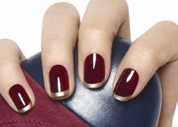 JamAdvice_com_ua_french-claret-manicure-05