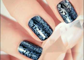 JamAdvice_com_ua_drawings-on-nails-03