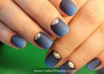 JamAdvice_com_ua_colorful-moon-manicure-15