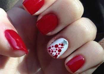 JamAdvice_com_ua_best-christmas-manicure-41