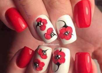 JamAdvice_com_ua_best-spring-manicure-08