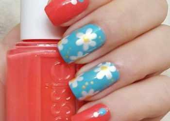 JamAdvice_com_ua_flowers-in-spring-manicure-17