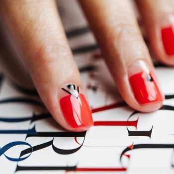JamAdvice_com_ua_Red-Manicure-Spring_3