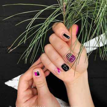 JamAdvice_com_ua_Geometric-summer-manicure_5