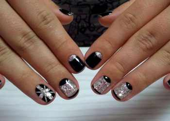 JamAdvice_com_ua_lunar-manicure-with-sparkles-02