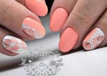 JamAdvice_com_ua_spring-matte-manicure-13