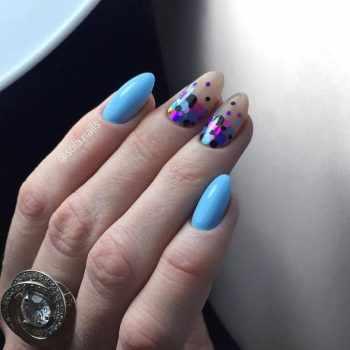 JamAdvice_com_ua_drawings-on-nails-confetti-1