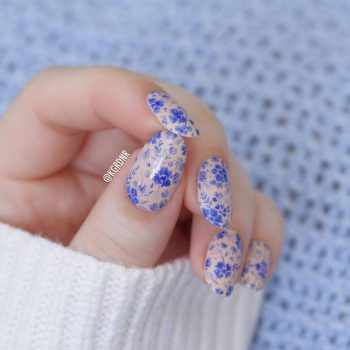 JamAdvice_com_ua_Blue-Manicure-Spring_5