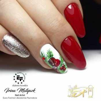 JamAdvice_com_ua_new-years-red-nail-art_6