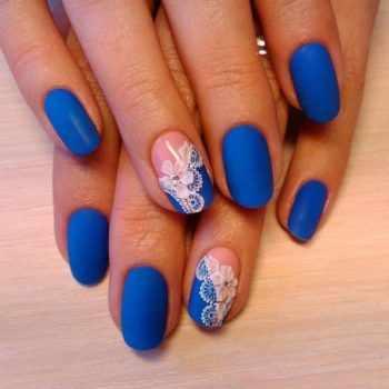 JamAdvice_com_ua_blue-matte-nail-art_16