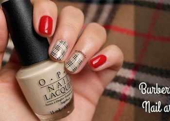 JamAdvice_com_ua_burberry-nail-art-02