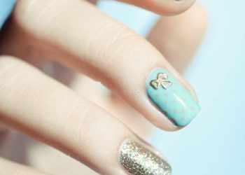 JamAdvice_com_ua_glitter manicure-12