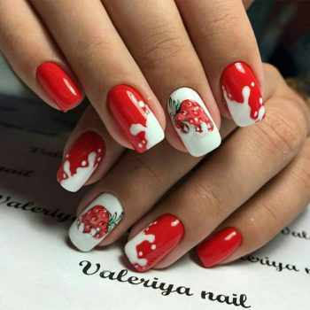 JamAdvice_com_ua_nail-art-red-with-white_10