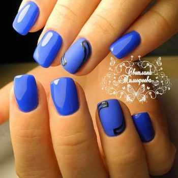 JamAdvice_com_ua_blue-matte-nail-art_15