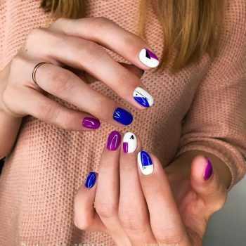 JamAdvice_com_ua_Geometric-summer-manicure_10
