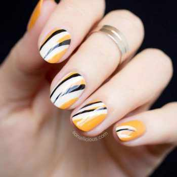 JamAdvice_com_ua_Summer-manicure-with-drawings_12
