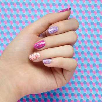 JamAdvice_com_ua_Summer-manicure-with-drawings_1