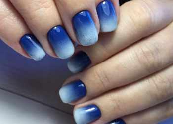 JamAdvice_com_ua_Summer-manicure-ombre-30591137_370136400172289_8009411754117300224_n