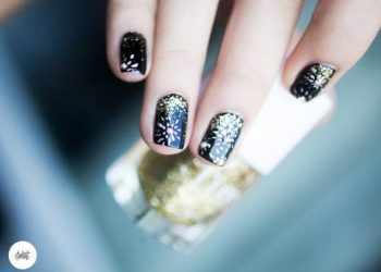 JamAdvice_com_ua_new-year-manicure-22