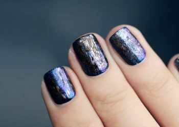 JamAdvice_com_ua_new-year-manicure-29