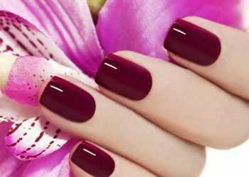 JamAdvice_com_ua_Monochrome-summer-manicure-Slide-03