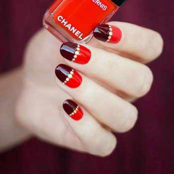 JamAdvice_com_ua_nail-art-red-with-gold_12